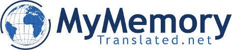 MyMemory — самая большая база памяти переводов в мире